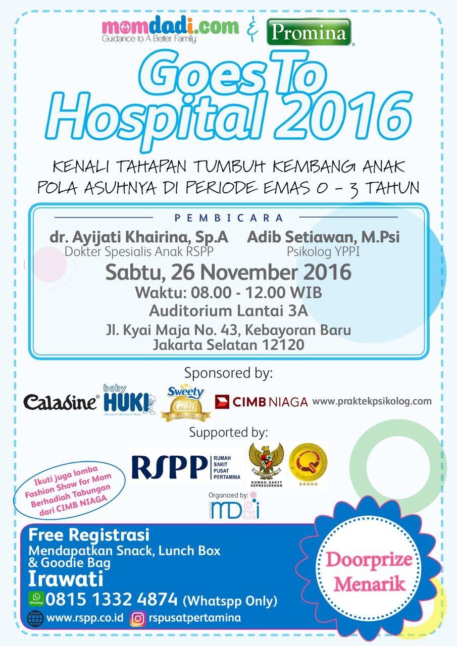 momdadidotcom-and-promina-goes-to-hospital-2016